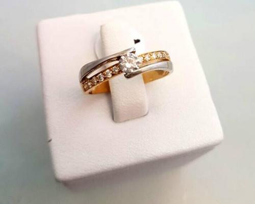 anillos compromiso 2